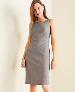 Work Dresses: Professional Looks with Modern Style | Ann Taylor