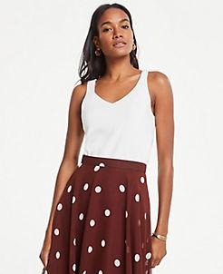 54533213e Petite Clothing for Women: Petite Dresses, Pants & More | ANN TAYLOR