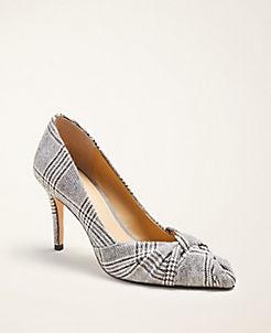 Shoes: best high heels, flats, boots, sandals   Glamour