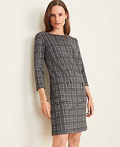 All Dresses Sleeveless Short Sleeves Amp Long Sleeves
