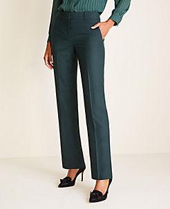 Pant Suits & Dress Suits for Women | ANN TAYLOR
