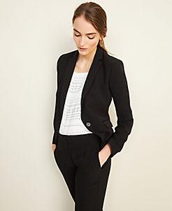 baf78daf5 Pant Suits & Dress Suits for Women   ANN TAYLOR