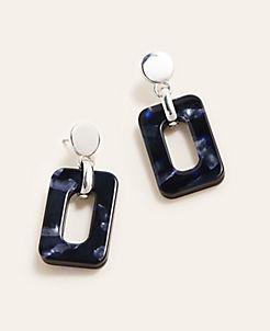 8f562157998de Earrings for Women: Hoop, Stud, Dangle & Drop | ANN TAYLOR