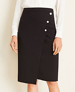 best site best site full range of specifications Work Skirts for Women: Pencil Skirts, A-Line & More | Ann Taylor