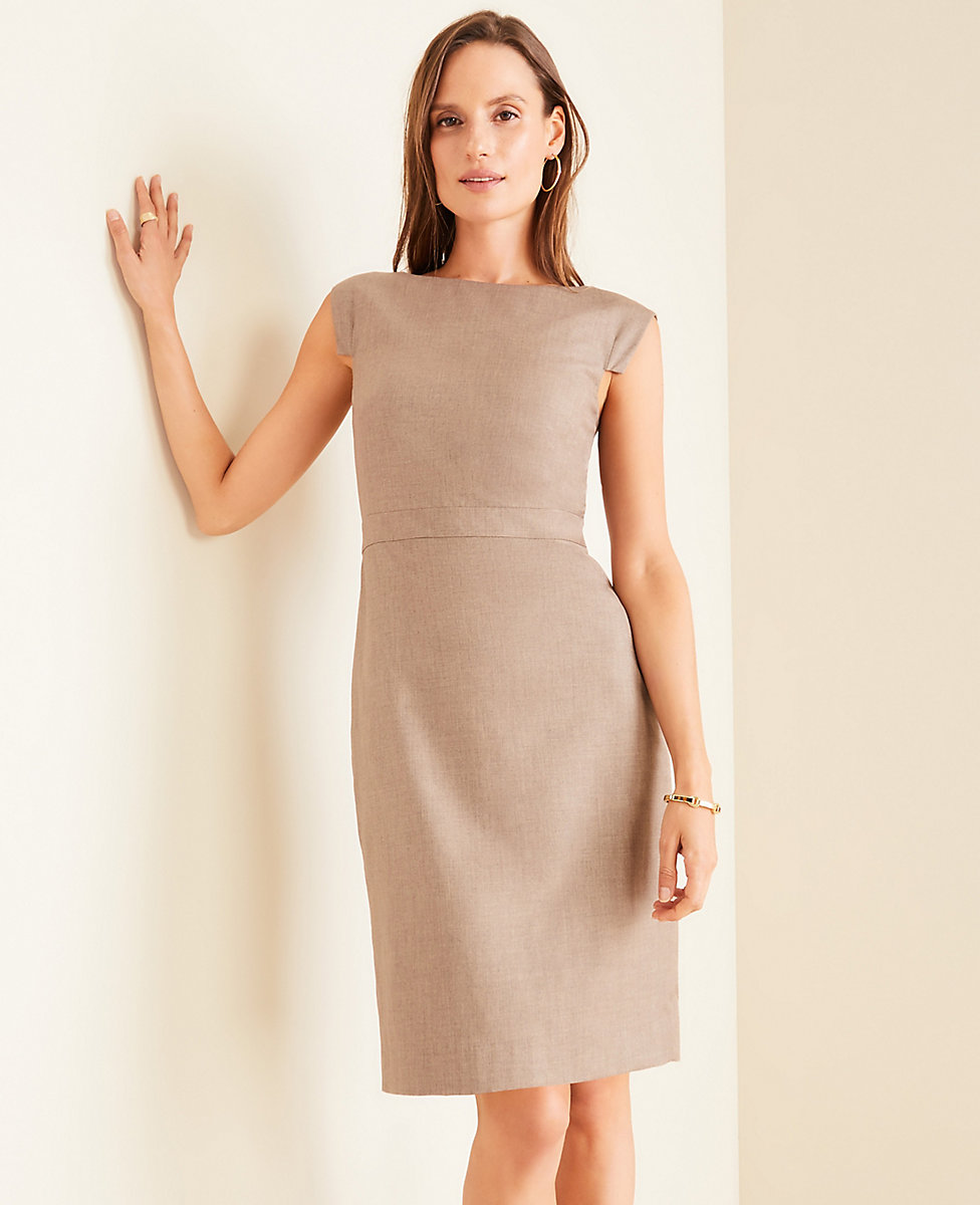ANN TAYLOR LIMITED TIME SPECIAL! 50% OFF ENTIRE SITE + FREE SHIPPING!