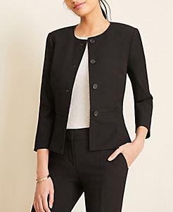 black dress pant suits for women ann taylor black dress pant suits for women