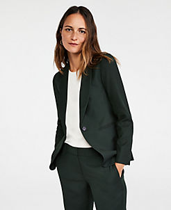 Sale Suits Blazers Suit Pants On Sale Ann Taylor
