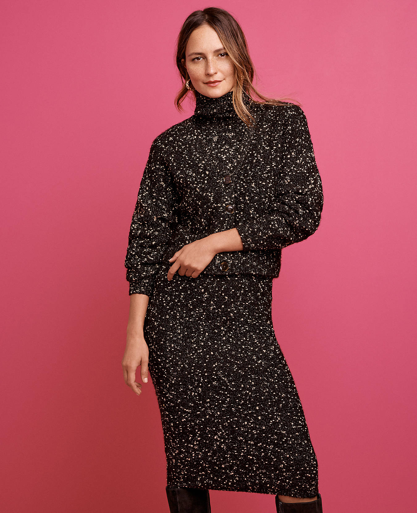 LIMITED TIME ONLY! ANN TAYLOR CLEARANCE UP TO 80% OFF!
