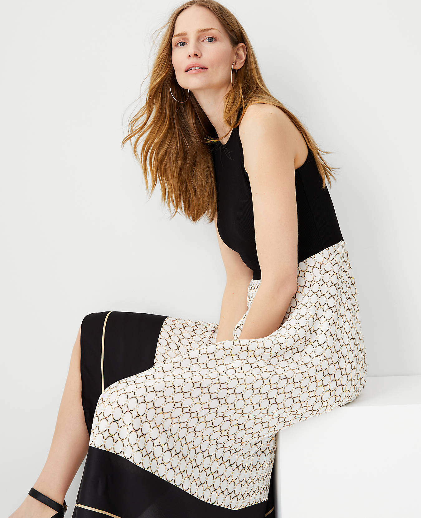 ANN TAYLOR HUGE CLEARANCE SALE UP TO 80% OFF! PRICES AS LOW AS $17!