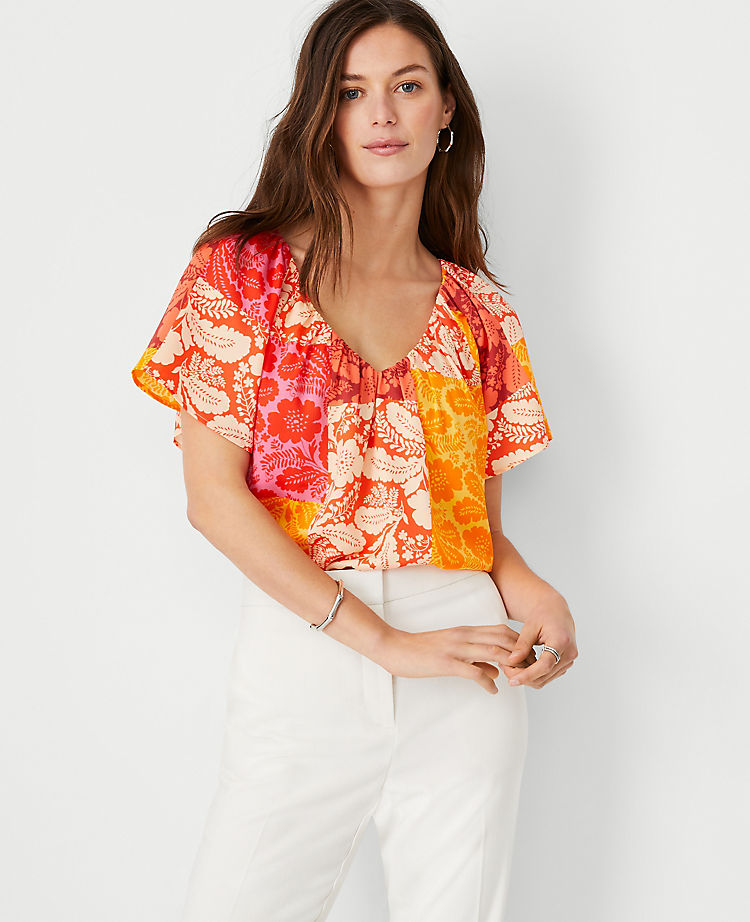 Ann Taylor: Extra 60% Off Sale Styles