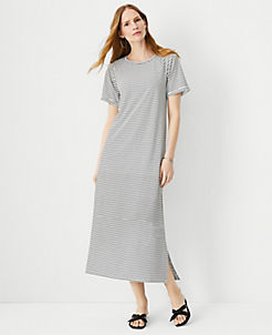 Shirtdress Petite Dresses: Wrap Dresses, Sheath Dresses & More ...