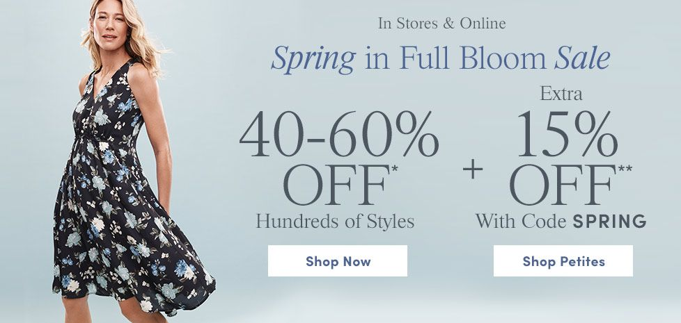 Ann Taylor Factory Affordable Women S Clothing And Accessories
