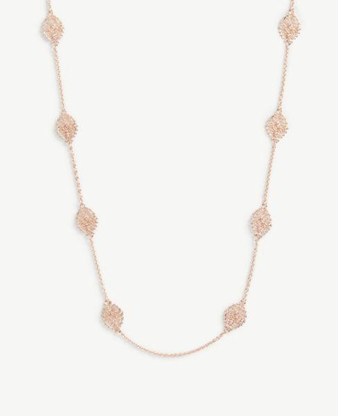 Deals On Jewelry For Women Ann Taylor Factory Outlet