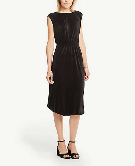 Clearance Deals On Dresses For Women Ann Taylor Factory
