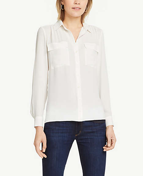 View All Petite Sale Anntaylor Factory