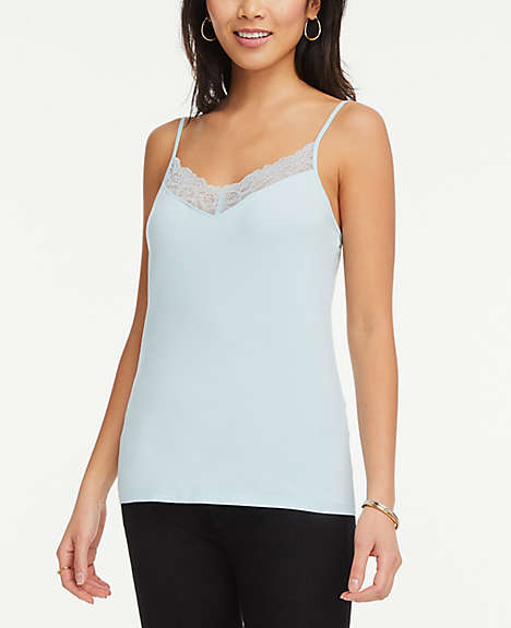 f554b670488599 Deals on Sleeveless Blouse and Tank Top