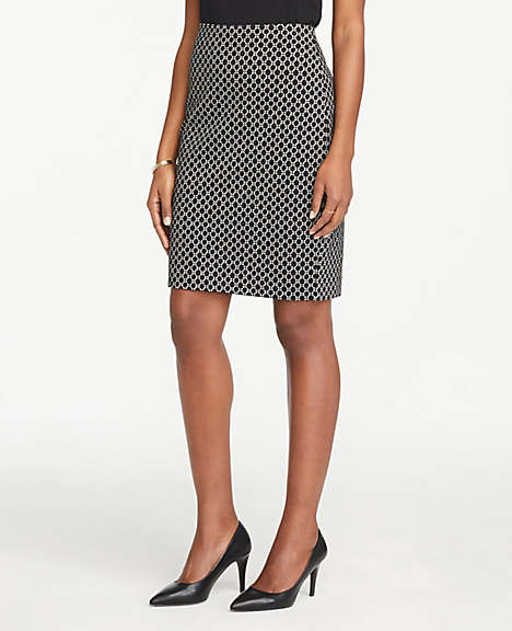 185c9348c3 Deals on Skirts for Women | Ann Taylor Factory Outlet