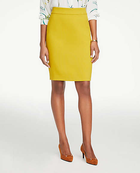 50c06c302 Deals on Skirts for Women | Ann Taylor Factory Outlet
