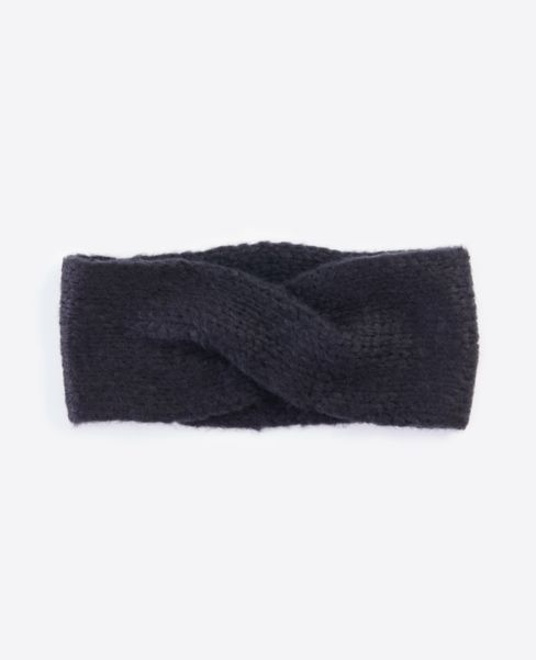 Ann Taylor Twist Headband