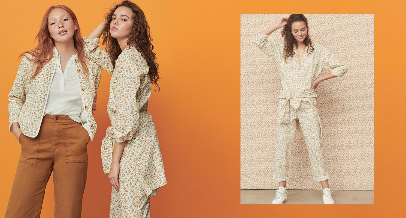 181ebae8b Lou & Grey | Style + comfort, inspired