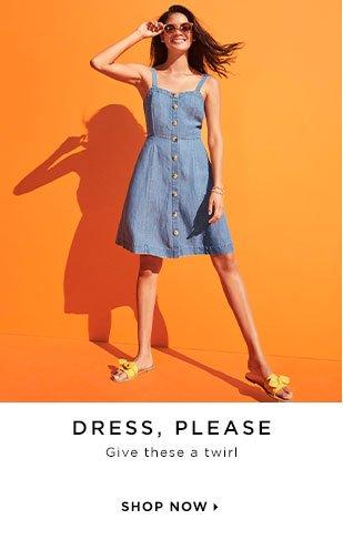 b952184015 LOFT  Women s Clothing