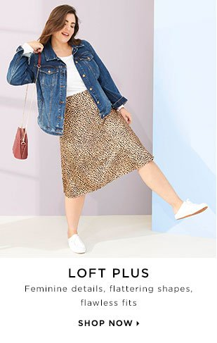 LOFT: Women's Clothing, Petites, Dresses, Pants, Shirts