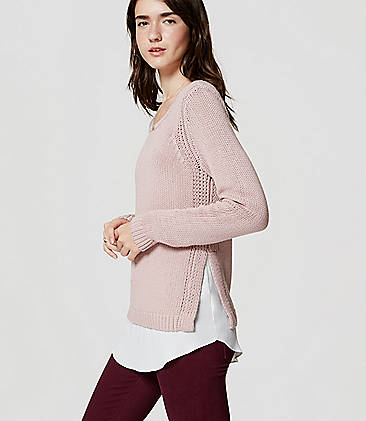 798023c1b8f Pink Final Clothes Sale  Women s Sweaters
