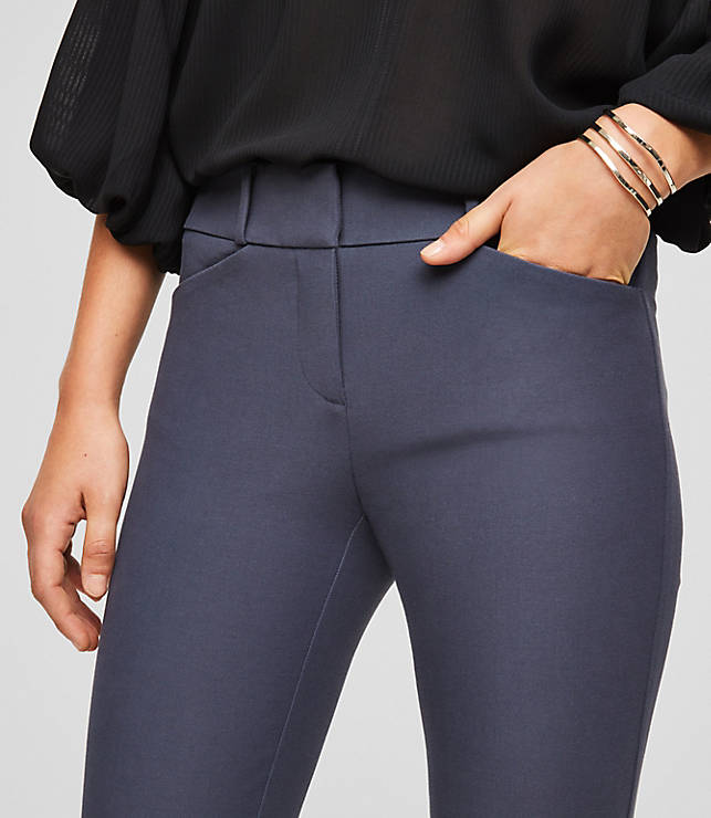 86edaa277f9 ... Tall Skinny Bi-Stretch Ankle Pants in Marisa Fit. previous image next  image