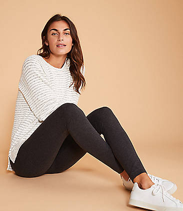 852a1b62b959c Leggings for Women: Ponte, Patterned & Essential | Lou & Grey