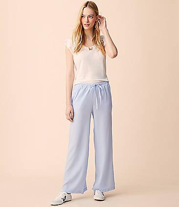 eac1e58b Pink & Blue Sale Jeans, Leggings & Joggers for Women | Lou & Grey