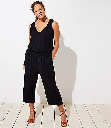 4245b984487 Rompers Jumpsuits Plus Size Dresses for Women