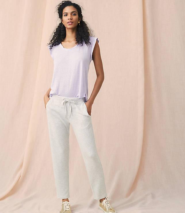 25b5c108baa5 Lou   Grey Signaturesoft Plush Upstate Sweatpants