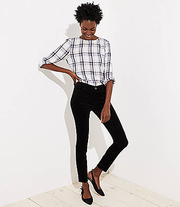 6938d5e0 Final Clothes Sale: Women's Sweaters, Tops, Dresses & More | LOFT