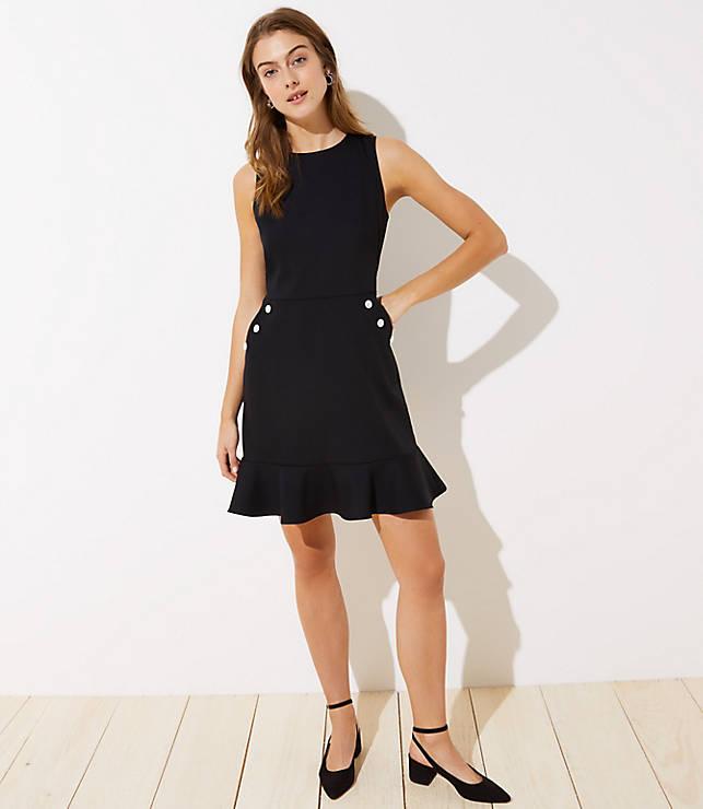 Shop for Black Dress