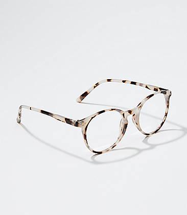 2a35d2d009 Sale Sunglasses   Reading Glasses for Women