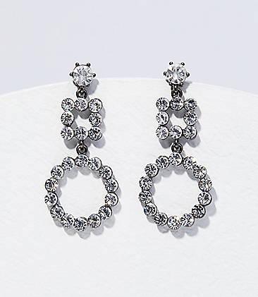 jewelry for women loft