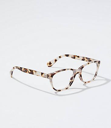0f92bb79a5 Sunglasses   Reading Glasses