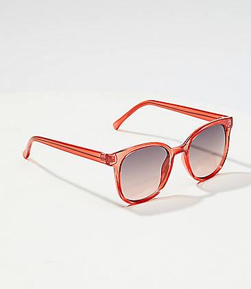 da13060e139 Sunglasses   Reading Glasses