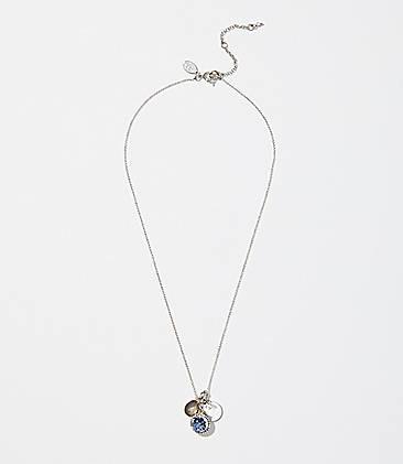 42da561aee833 Sale Jewelry: Earrings, Bracelets, & Necklaces on Sale | LOFT