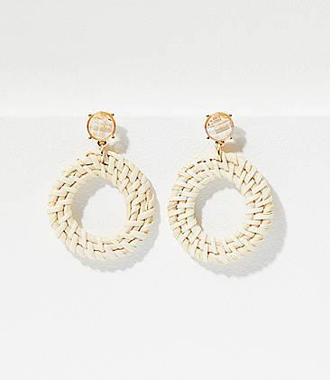 9cc5483a338 Jewelry for Women  Earrings