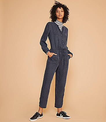 New Arrivals Clothing For Women Lou Grey