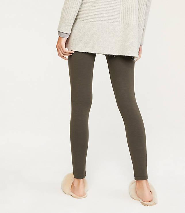 c1e47c8996ad7 Lou & Grey Cozy Flipside Leggings | Lou & Grey