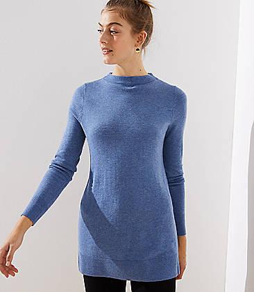 75546dc158d Purple & Red Final Clothes Sale: Women's Sweaters, Tops, Dresses ...