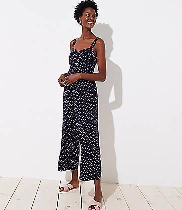 Maxi Dresses Midi Dresses Loft