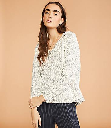 tops tees shirts blouses hoodies for women lou grey