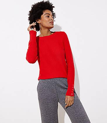 5507ca58 Sweater Sale for Women | LOFT
