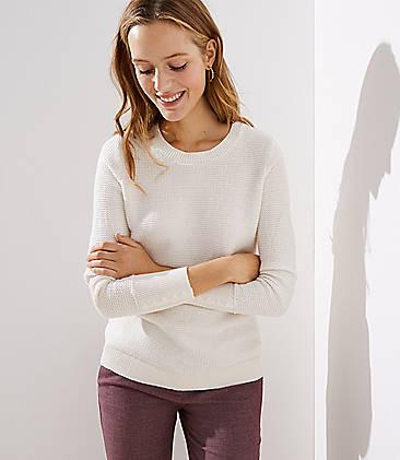 Sweater Sale For Women Loft
