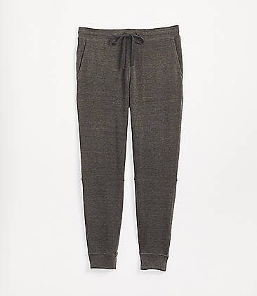 64fc4beb69a4 ... 69.50 Lou   Grey Signaturesoft Plush Upstate Sweatpants