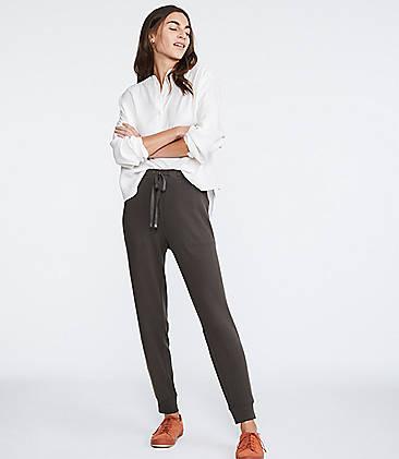 Pants For Women Lou Grey