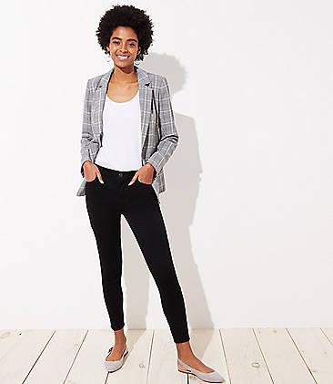 Tall Pants For Women Skinny Pants Leggings More Loft